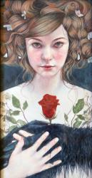 Hybrid Gallery Teresa Jenellen Beauty and the Beast