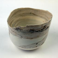 Hybrid Gallery Bridget Macklin ceramics