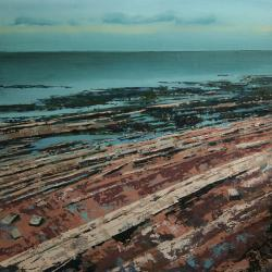 Hybrid Gallery Colette Fowler-Marson Tide on the Turn