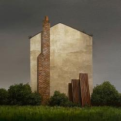 Hybrid Gallery Lee Madgwick Fribble