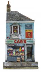 Hybrid Gallery Marian Hill  Car's Newsagent